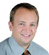 Profile picture for Matt Hernacki