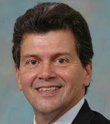 David Chase, Real Estate Pro in Franklin Lakes, NJ