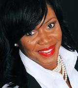 Dana Durham, Agent in Phenix City, AL