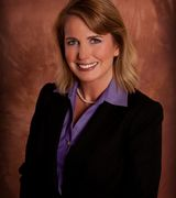 Darci Wagner, Agent in Columbus, OH