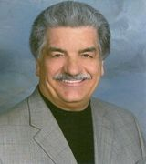 Bruce LaHa, Agent in Orland Park, IL