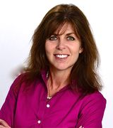Lynne Hofmann-Ritucci, Real Estate Agent in Holliston, MA