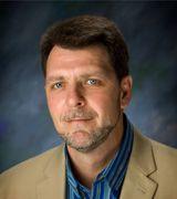 Rick Durmon, Agent in Granbury, TX