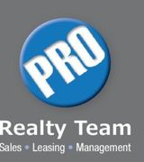 ProRealtyTeam, Real Estate Pro in New York, NY