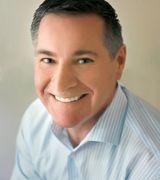 Gary Swift, Agent in Carmel, IN