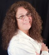 Vicky Busch, Real Estate Pro in Daytona Beach, FL