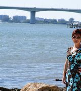 Renee Marqui…, Real Estate Pro in Sarasota, FL