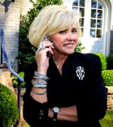 Judy McLellan, Real Estate Agent in Memphis, TN