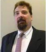 W.Andy Erski…, Real Estate Pro in austin, TX
