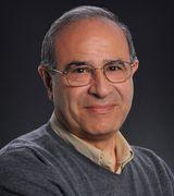 Profile picture for Mehdi Safipour