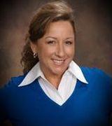 Loretta Pier…, Real Estate Pro in Mission Viejo, CA