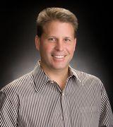 Glenn Smith, Real Estate Pro in Austin, TX