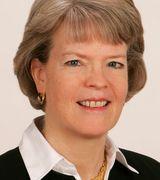 Ann Marie Sullivan, Agent in Bronxville, NY