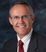 Brian Gabree, Real Estate Pro in Jacksonville, FL