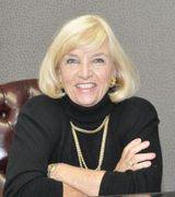 Kathe Raffer…, Real Estate Pro in Erie, PA