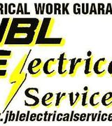 Profile picture for JBL Electrical Svc