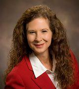Sheri Sanders, Real Estate Pro in Easley, SC