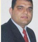Amit Sachdev, Real Estate Pro in Plano, TX