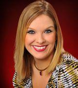 Amy Hedhli, Agent in Austin, TX
