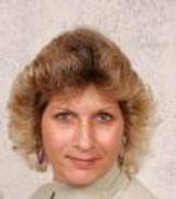 Robin L Hite, Agent in Beverly Hills, FL
