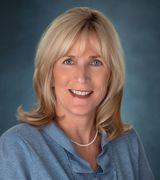 Jenny Ziegler, Real Estate Pro in Glenview, IL