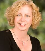 Linda Baker, Real Estate Pro in Los Gatos, CA