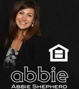 Abbie Shepherd, Agent in Atlanta, GA