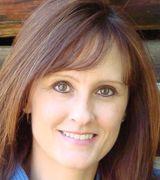 Lori Hamilton, Agent in Livingston, MT