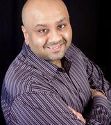 Nick Khemlani, Real Estate Pro in DAYTONA BEACH, FL