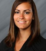 Shelly Coussens, Agent in Davenport, IA