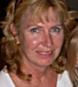 Gayle Ford,…, Real Estate Pro in Flagler Beach, FL