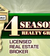4 Seasons Realty Group, Real Estate Agent in Cairo, NY