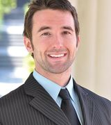 Chris Creed, Real Estate Pro in Santa Monica, CA