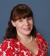 Joanne Fontaine, Agent in Worcester, MA