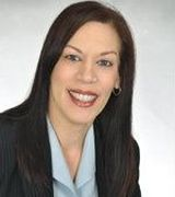 Myrna Hernan…, Real Estate Pro in Wellington, FL