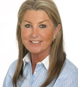 Lesley Grego…, Real Estate Pro in Rancho Mirage, CA