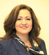 Bertha Carde…, Real Estate Pro in Eagle Pass, TX