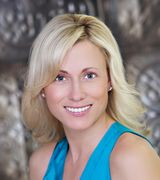 Marci Francis, Agent in Portsmouth, NH