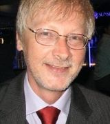 Profile picture for Arne Andersen
