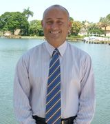Spyro Lefkim…, Real Estate Pro in St Petersburg, FL