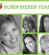 Robin Bieber…, Real Estate Pro in West Grove, PA