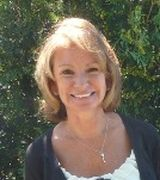 Irene Lockel, Agent in West Islip, NY