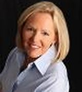 Cathy Duncan, Real Estate Agent in Wellington, FL