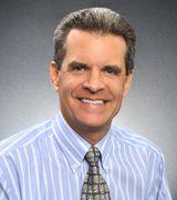 Alan Donald, Real Estate Pro in Mount Pleasant, SC
