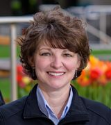 Lois Marris, Real Estate Pro in Rochester, MN