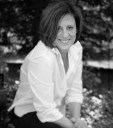 Nancy Prelaske, Real Estate Agent in Chicago, IL