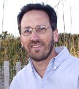 Greg Stickles, Real Estate Pro in Hilton Head Island, SC