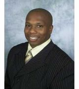 Jerome Davis, Agent in Rochester, NY