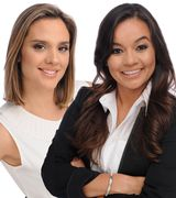 Morales Group, Real Estate Agent in Coconut Grove, FL