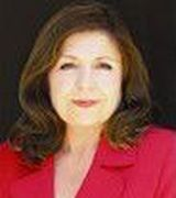 Sherri Ommi, Real Estate Agent in Irvine, CA